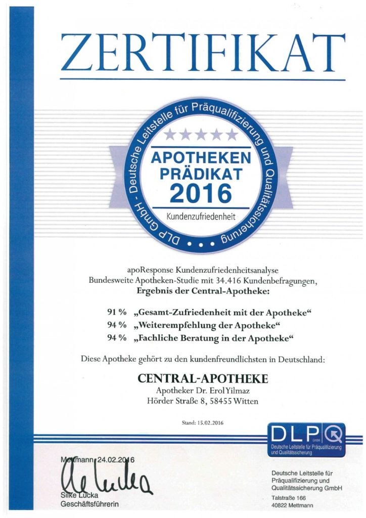 Zertifikat_CA-001-1200x1697