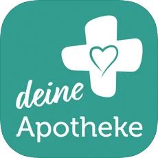 deine-apotheke-logo